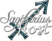 Sagitarius host - hospedagem de sites